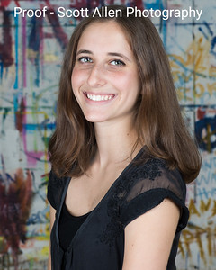 LaGuardia Senior Headshots 2015 Tuesday 10-6 (336 of 553)
