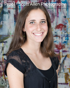 LaGuardia Senior Headshots 2015 Tuesday 10-6 (338 of 553)