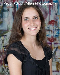 LaGuardia Senior Headshots 2015 Tuesday 10-6 (344 of 553)