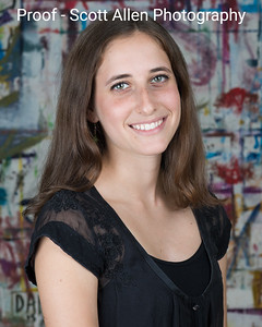 LaGuardia Senior Headshots 2015 Tuesday 10-6 (341 of 553)