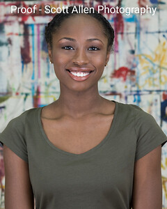 LaGuardia Senior Headshots 2015 Tuesday 10-6 (451 of 553)