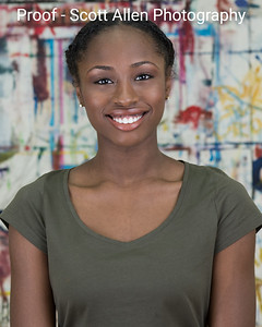 LaGuardia Senior Headshots 2015 Tuesday 10-6 (453 of 553)