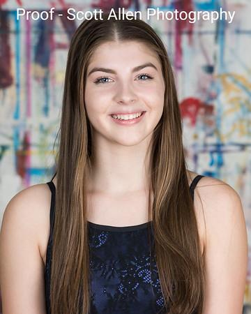 Gianna Biondo