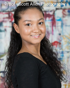 LaGuardia Senior Headshots 2015 Thursday 10-22 (91 of 116)