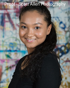 LaGuardia Senior Headshots 2015 Thursday 10-22 (69 of 116)