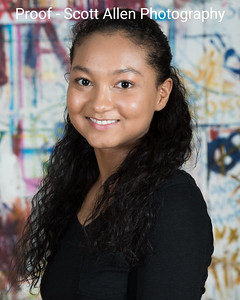 LaGuardia Senior Headshots 2015 Thursday 10-22 (67 of 116)