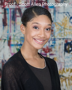 LaGuardia Senior Headshots 2015 Tuesday 10-6 (169 of 553)
