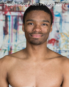 LaGuardia Senior Headshots 2015 Thursday 10-8 (242 of 708)