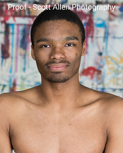 LaGuardia Senior Headshots 2015 Thursday 10-8 (246 of 708)