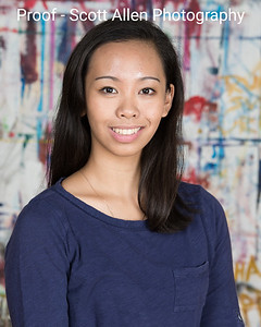LaGuardia Senior Headshots 2015 Thursday 10-8 (676 of 708)
