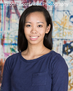 LaGuardia Senior Headshots 2015 Thursday 10-8 (654 of 708)