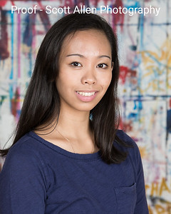 LaGuardia Senior Headshots 2015 Thursday 10-8 (667 of 708)