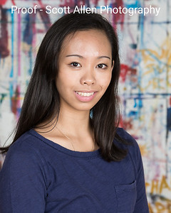 LaGuardia Senior Headshots 2015 Thursday 10-8 (666 of 708)
