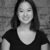 10-07-17 LaGuardia Senior Head Shots Tuesday (673 of 988)FinalEditB&W -_