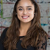 10-19-17 LaGuardia Senior Head Shots Thursday #1 (267 of 416) -_