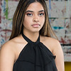 10-19-17 LaGuardia Senior Head Shots Thursday #2 (24 of 695) -_