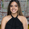 10-19-17 LaGuardia Senior Head Shots Thursday #2 (2 of 695) -_