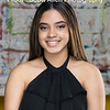 10-19-17 LaGuardia Senior Head Shots Thursday #2 (11 of 695) -_