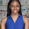 10-19-17 LaGuardia Senior Head Shots Thursday #2 (369 of 695) -_
