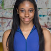 10-19-17 LaGuardia Senior Head Shots Thursday #2 (376 of 695) -_