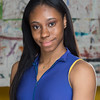 10-19-17 LaGuardia Senior Head Shots Thursday #2 (382 of 695) -_