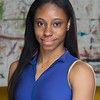 10-19-17 LaGuardia Senior Head Shots Thursday #2 (378 of 695) -_