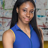 10-19-17 LaGuardia Senior Head Shots Thursday #2 (386 of 695) -_