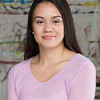 10-19-17 LaGuardia Senior Head Shots Thursday #1 (107 of 416) -_