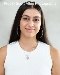 09-27-18 LaGuardia Senior Headshots Thursday Class (669 of 879)