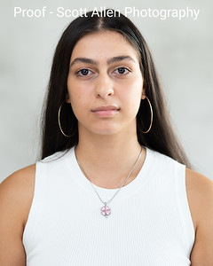 09-27-18 LaGuardia Senior Headshots Thursday Class (668 of 879)