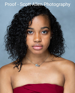 10-15-18 LaGuardia Senior Headshots Monday Class (138 of 1121)