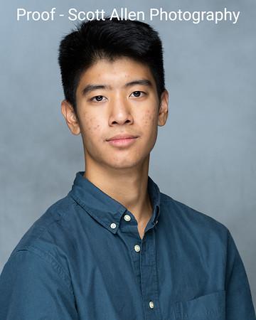 Elijah Yong