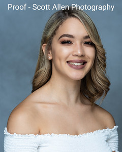 10-15-18 LaGuardia Senior Headshots Monday Class (627 of 1121)