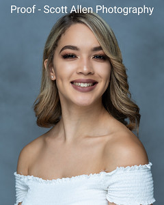 10-15-18 LaGuardia Senior Headshots Monday Class (618 of 1121)