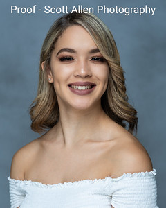 10-15-18 LaGuardia Senior Headshots Monday Class (620 of 1121)
