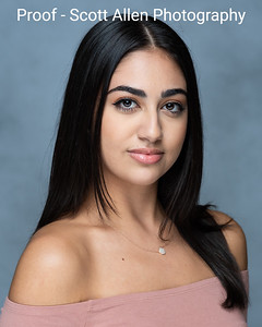 10-15-18 LaGuardia Senior Headshots Monday Class (368 of 1121)