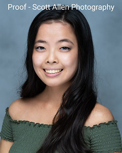 10-15-18 LaGuardia Senior Headshots Monday Class (676 of 1121)