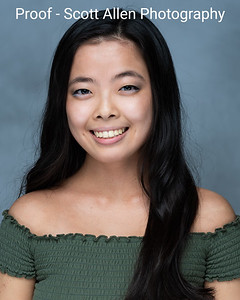 10-15-18 LaGuardia Senior Headshots Monday Class (666 of 1121)