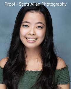 10-15-18 LaGuardia Senior Headshots Monday Class (652 of 1121)