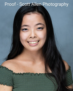 10-15-18 LaGuardia Senior Headshots Monday Class (690 of 1121)