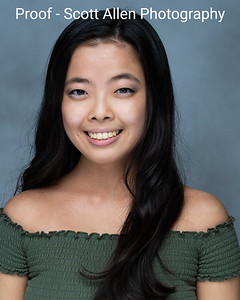 10-15-18 LaGuardia Senior Headshots Monday Class (665 of 1121)