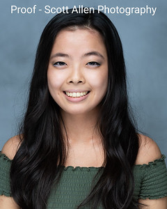 10-15-18 LaGuardia Senior Headshots Monday Class (651 of 1121)