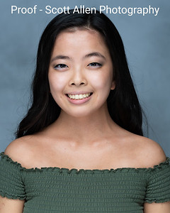 10-15-18 LaGuardia Senior Headshots Monday Class (664 of 1121)