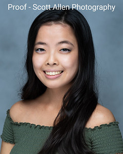 10-15-18 LaGuardia Senior Headshots Monday Class (677 of 1121)