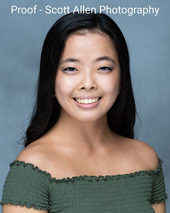 10-15-18 LaGuardia Senior Headshots Monday Class (684 of 1121)