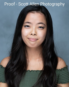 10-15-18 LaGuardia Senior Headshots Monday Class (655 of 1121)