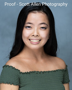10-15-18 LaGuardia Senior Headshots Monday Class (686 of 1121)