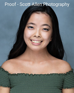 10-15-18 LaGuardia Senior Headshots Monday Class (662 of 1121)