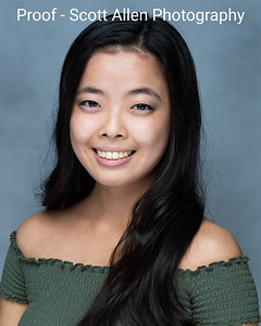 10-15-18 LaGuardia Senior Headshots Monday Class (673 of 1121)