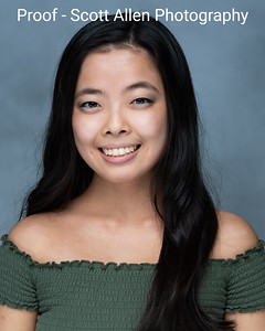 10-15-18 LaGuardia Senior Headshots Monday Class (667 of 1121)
